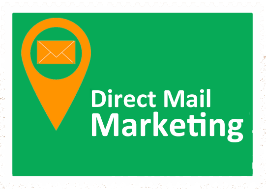 directmail-img-new