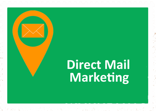 directmail-marketing-new-images1